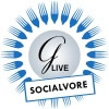 Gourmet Live Socialvore