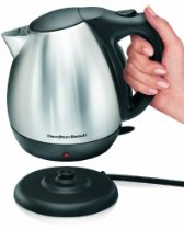 Hamilton Beach Tea Kettle