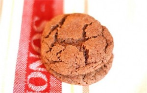 Hot-Chocolate-Cookies-490x313