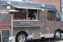 The LobsterCraft Food Truck