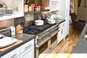 Kitchen Idea File Ovens