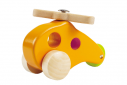 Hape Helicopter
