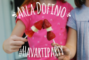 Arla Havarti Party