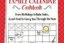 The Family Calendar Cover