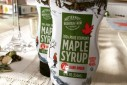 Maple Syrup 101 | The Naptime Chef