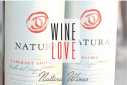 Wine Love: Natura Wines