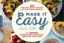 Make it Easy with Stacie Billis