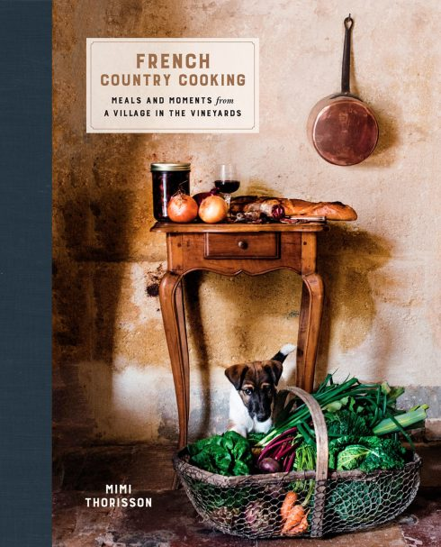 Fall Cookbooks 2016 | The Naptime Chef