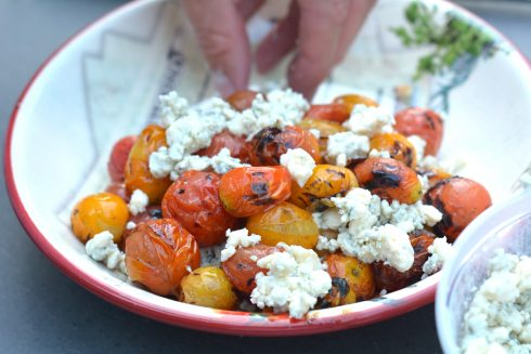5 Affordable Weeknight Meals with Whole Foods Market   The Naptime Chef