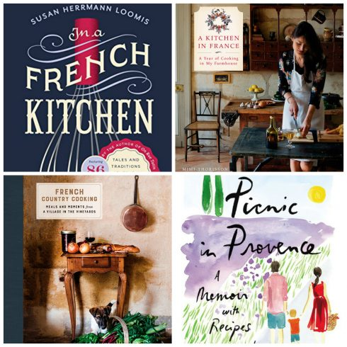 Gifts for Mom 2016 | The Naptime Chef